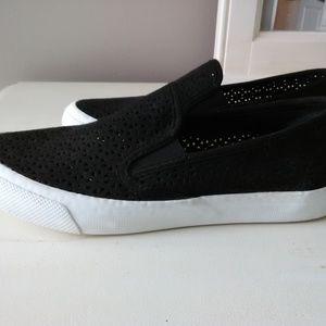 Women's Sperry Top-Sider Slip-on Sneaker
